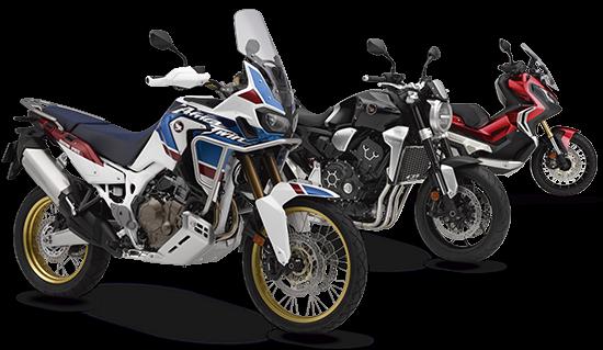 vender motos portada